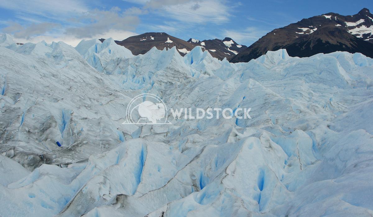 Los Glaciares National Park, Argentina 19 Alexander Ludwig National Park Los Glaciares, Patagonia, Argentina
