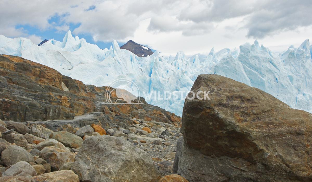 Los Glaciares National Park, Argentina 20 Alexander Ludwig National Park Los Glaciares, Patagonia, Argentina