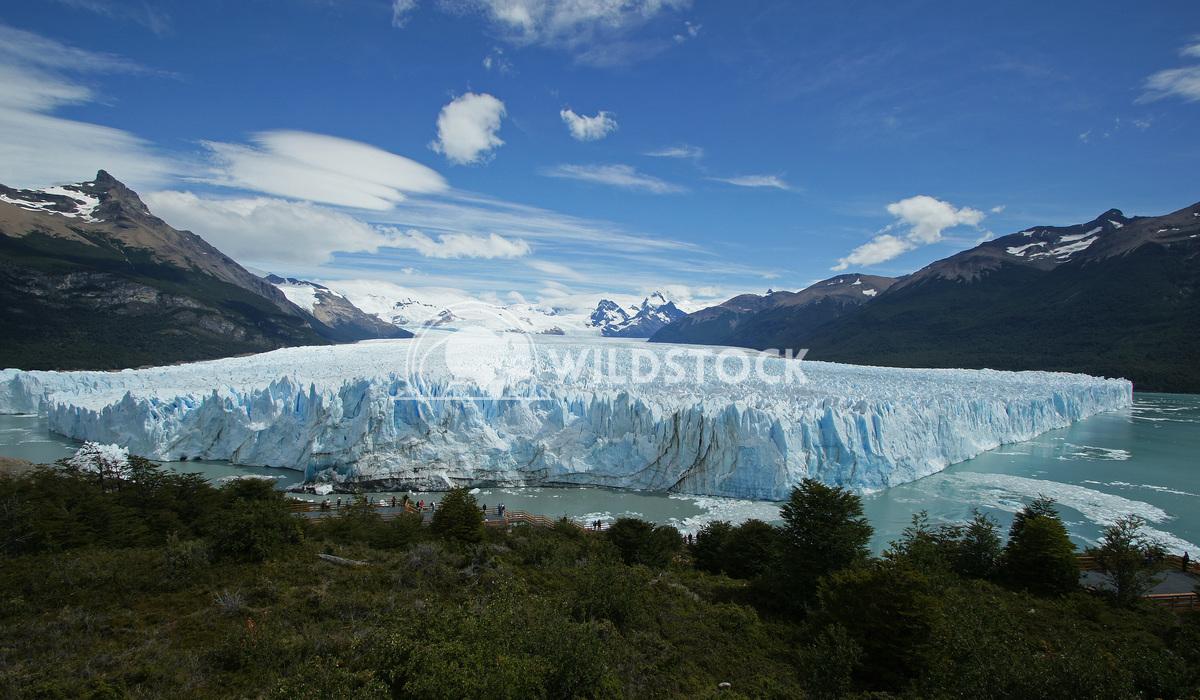 Los Glaciares National Park, Argentina 21 Alexander Ludwig National Park Los Glaciares, Patagonia, Argentina