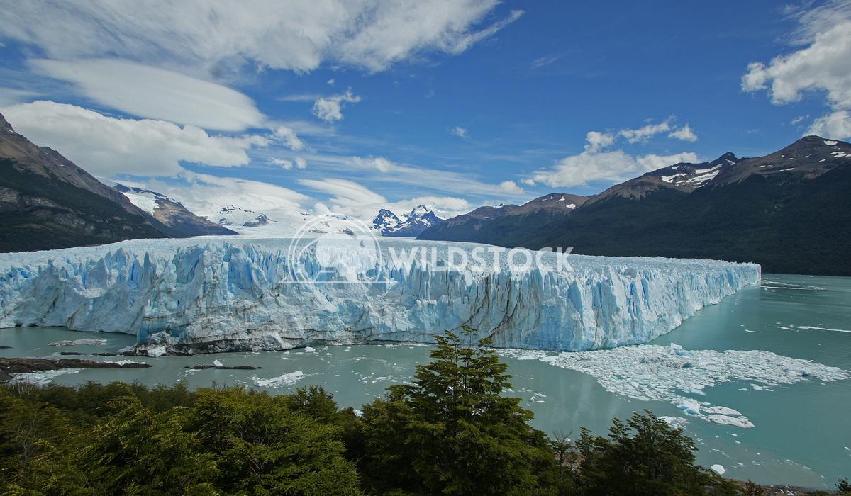 Los Glaciares National Park, Argentina 22 Alexander Ludwig National Park Los Glaciares, Patagonia, Argentina