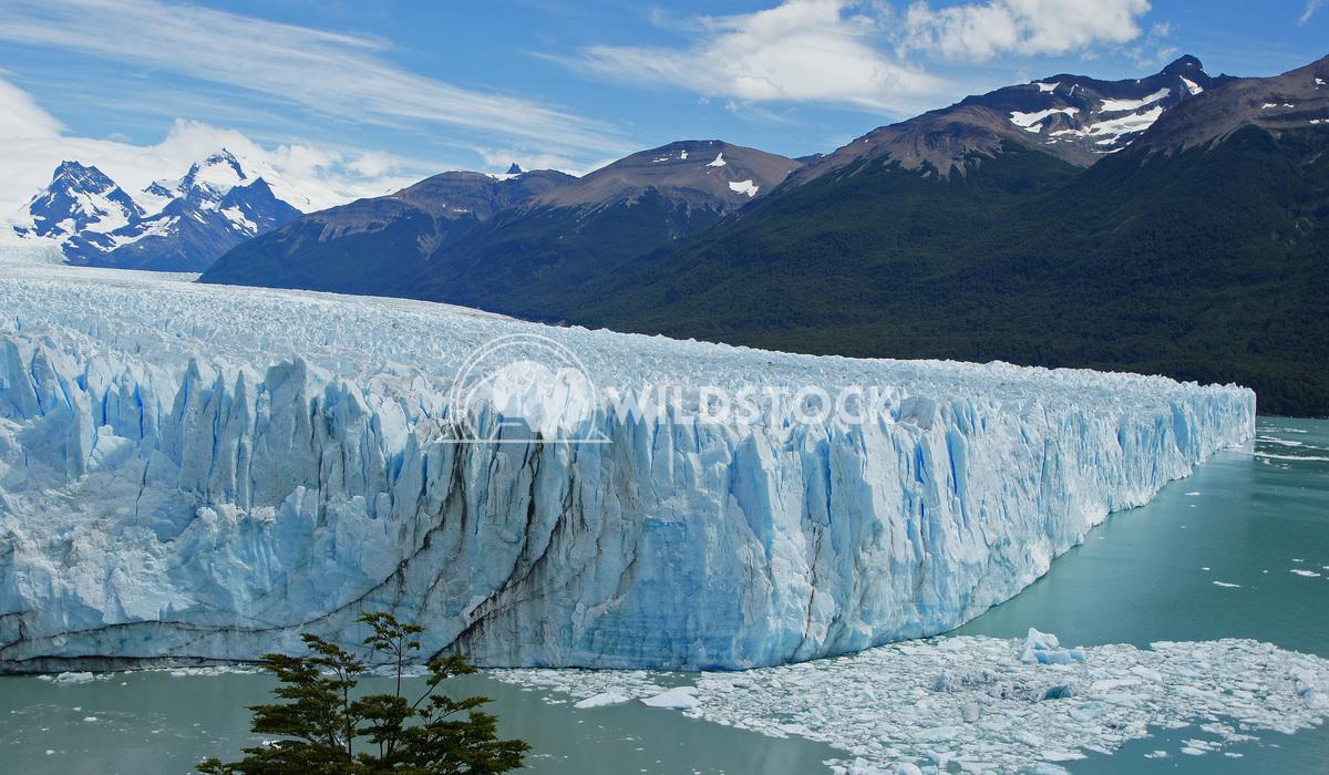 Los Glaciares National Park, Argentina 23 Alexander Ludwig National Park Los Glaciares, Patagonia, Argentina