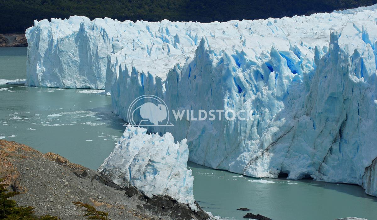 Los Glaciares National Park, Argentina 24 Alexander Ludwig National Park Los Glaciares, Patagonia, Argentina