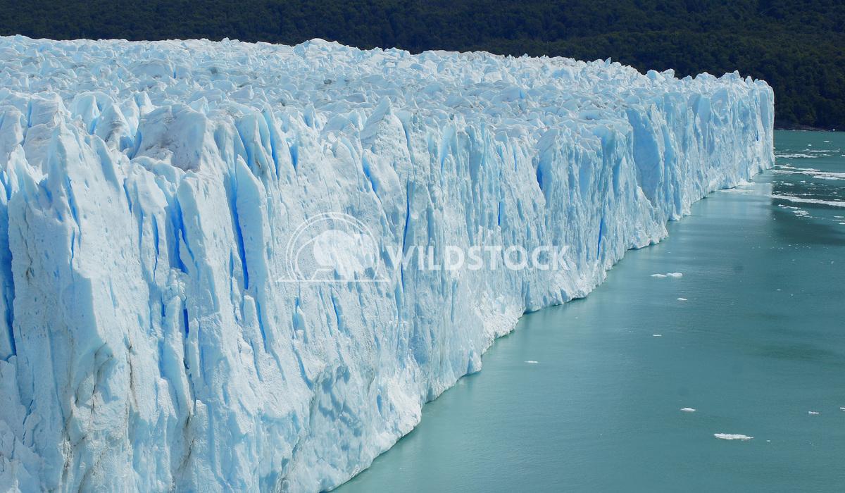 Los Glaciares National Park, Argentina 25 Alexander Ludwig National Park Los Glaciares, Patagonia, Argentina