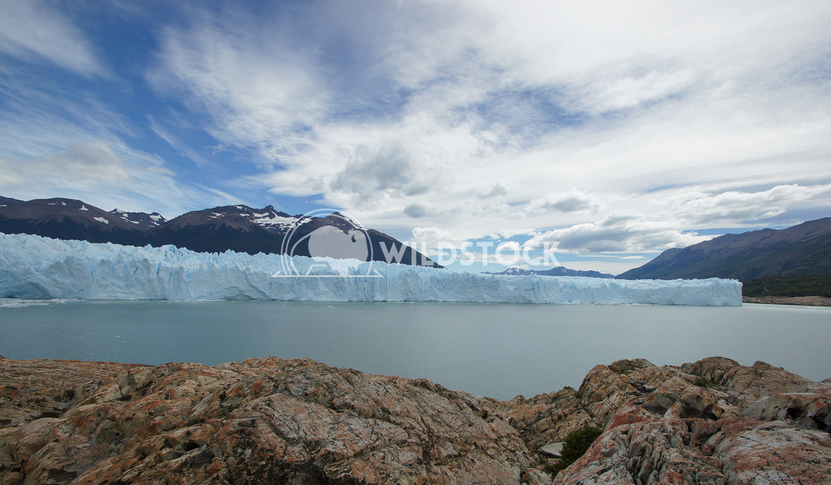 Los Glaciares National Park, Argentina 26 Alexander Ludwig National Park Los Glaciares, Patagonia, Argentina