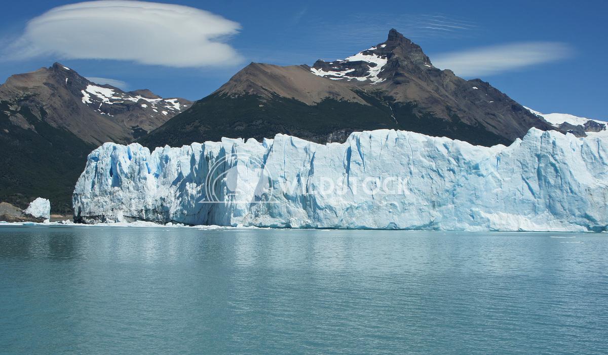 Los Glaciares National Park, Argentina 28 Alexander Ludwig National Park Los Glaciares, Patagonia, Argentina