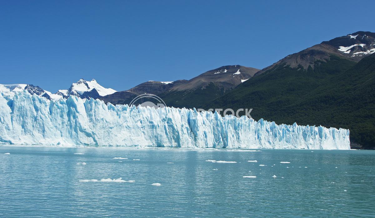 Los Glaciares National Park, Argentina 29 Alexander Ludwig National Park Los Glaciares, Patagonia, Argentina