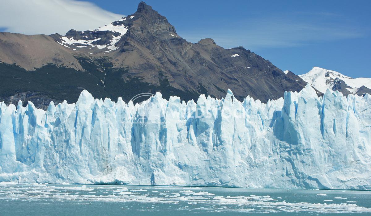 Los Glaciares National Park, Argentina 30 Alexander Ludwig National Park Los Glaciares, Patagonia, Argentina