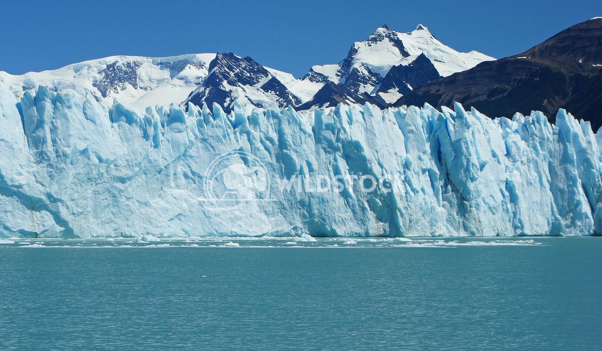 Los Glaciares National Park, Argentina 31 Alexander Ludwig National Park Los Glaciares, Patagonia, Argentina