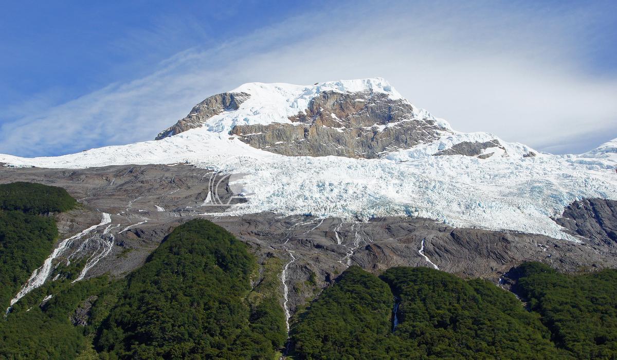 Los Glaciares National Park, Argentina 34 Alexander Ludwig National Park Los Glaciares, Patagonia, Argentina
