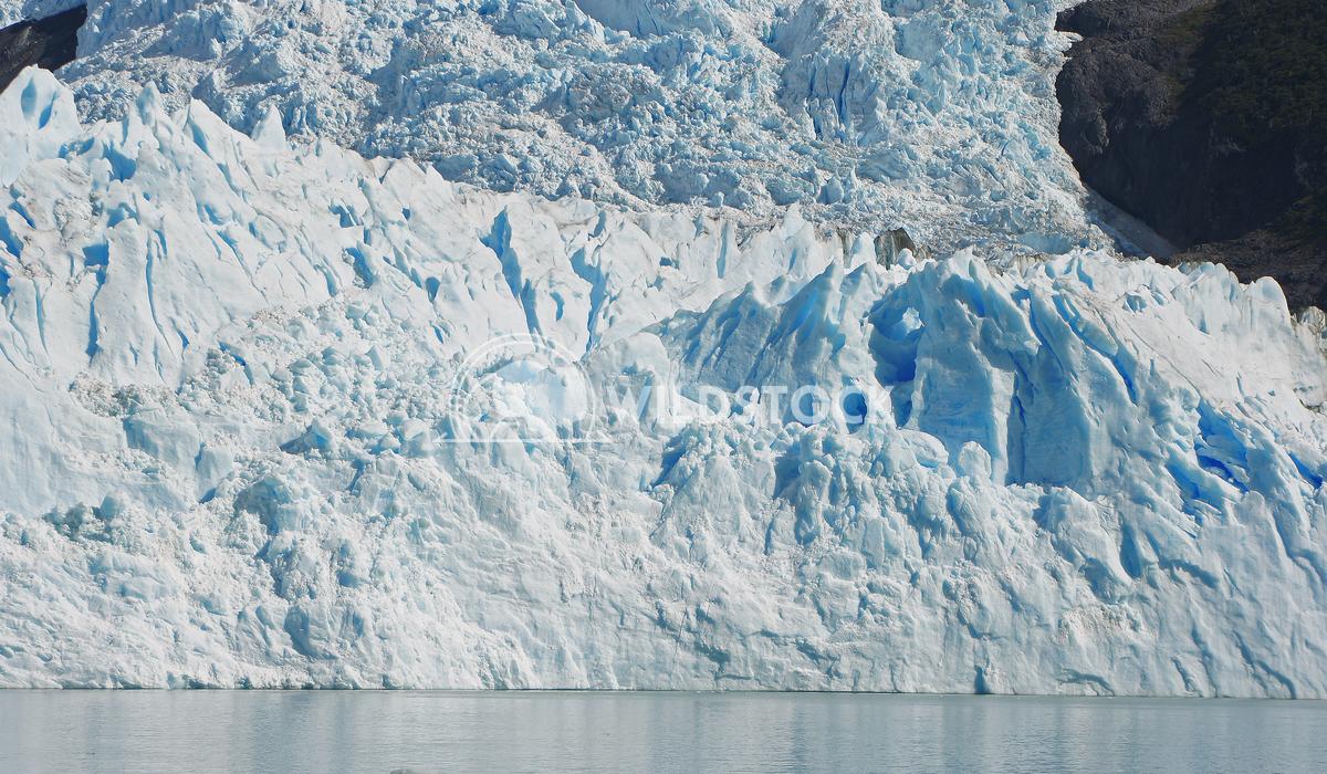 Los Glaciares National Park, Argentina 35 Alexander Ludwig National Park Los Glaciares, Patagonia, Argentina