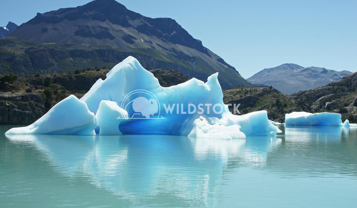 Los Glaciares National Park, Argentina 36 Alexander Ludwig National Park Los Glaciares, Patagonia, Argentina
