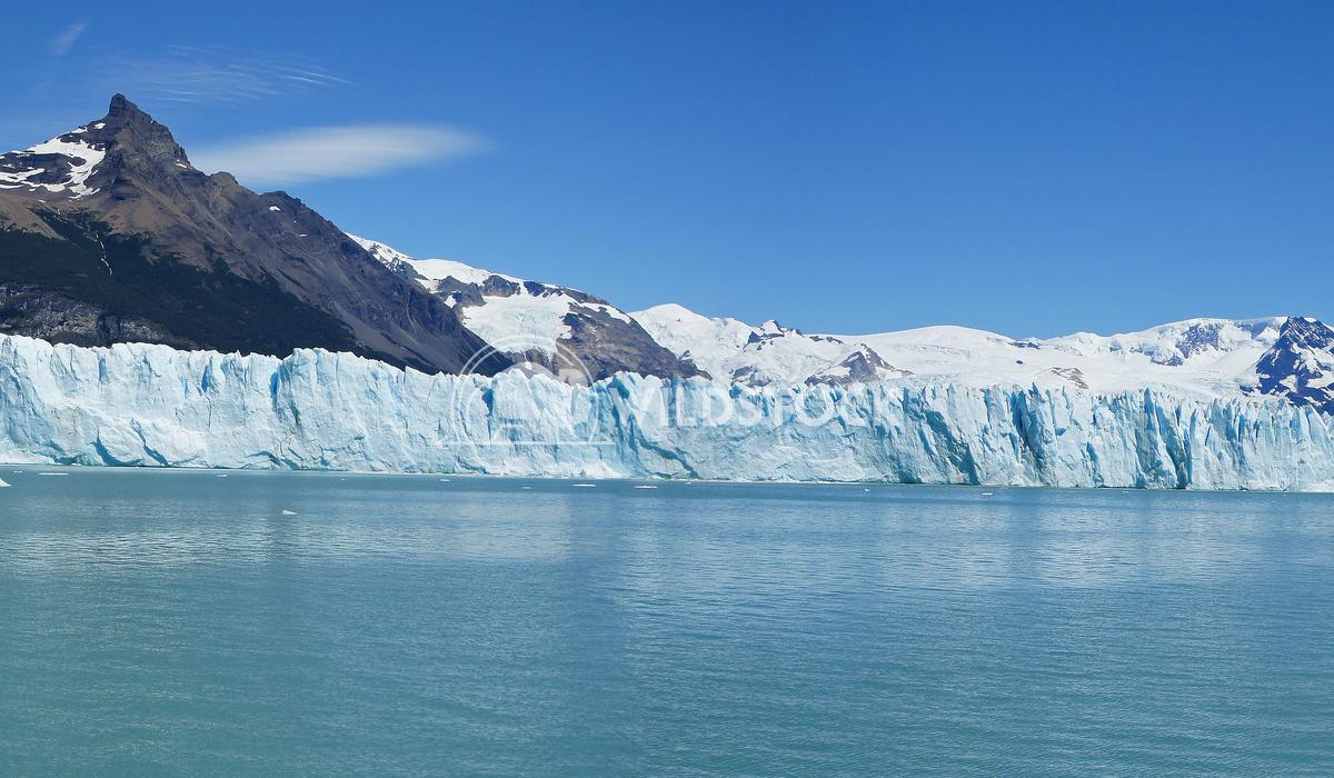 Los Glaciares National Park, Argentina 37 Alexander Ludwig National Park Los Glaciares, Patagonia, Argentina