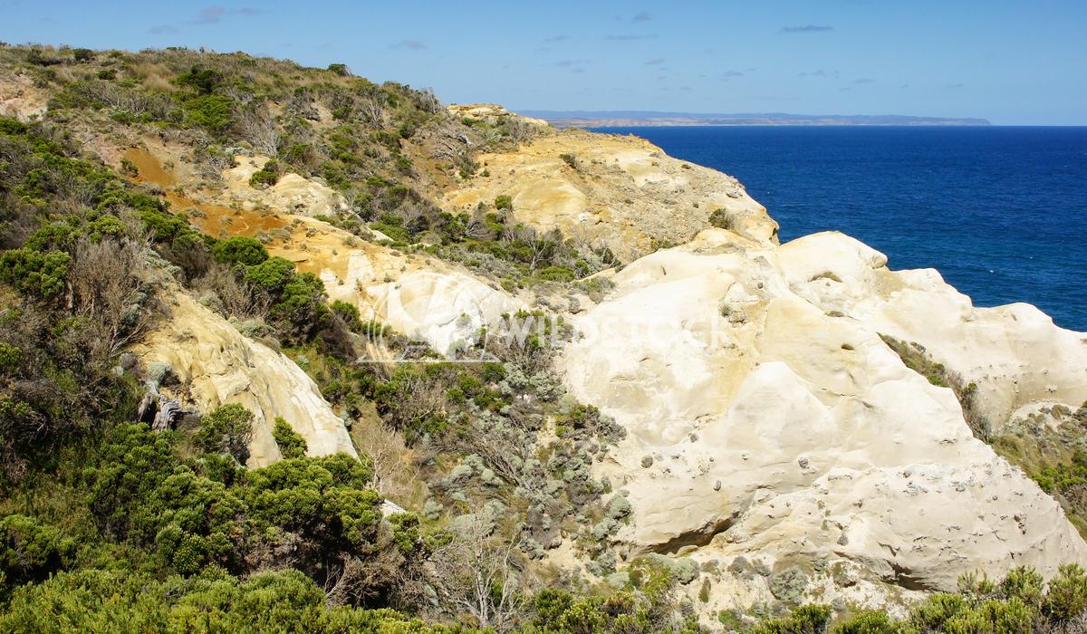 Great Ocean Road, Australia 7 Alexander Ludwig Landscape along the Great Ocean Road, Port Campbell National Park, Victor
