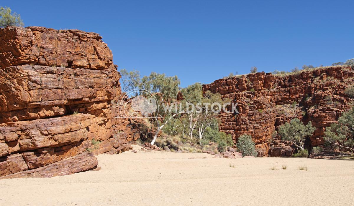 East MacDonnell Ranges, Australia 15 Alexander Ludwig East MacDonnell Ranges, Northern Territory, Australia