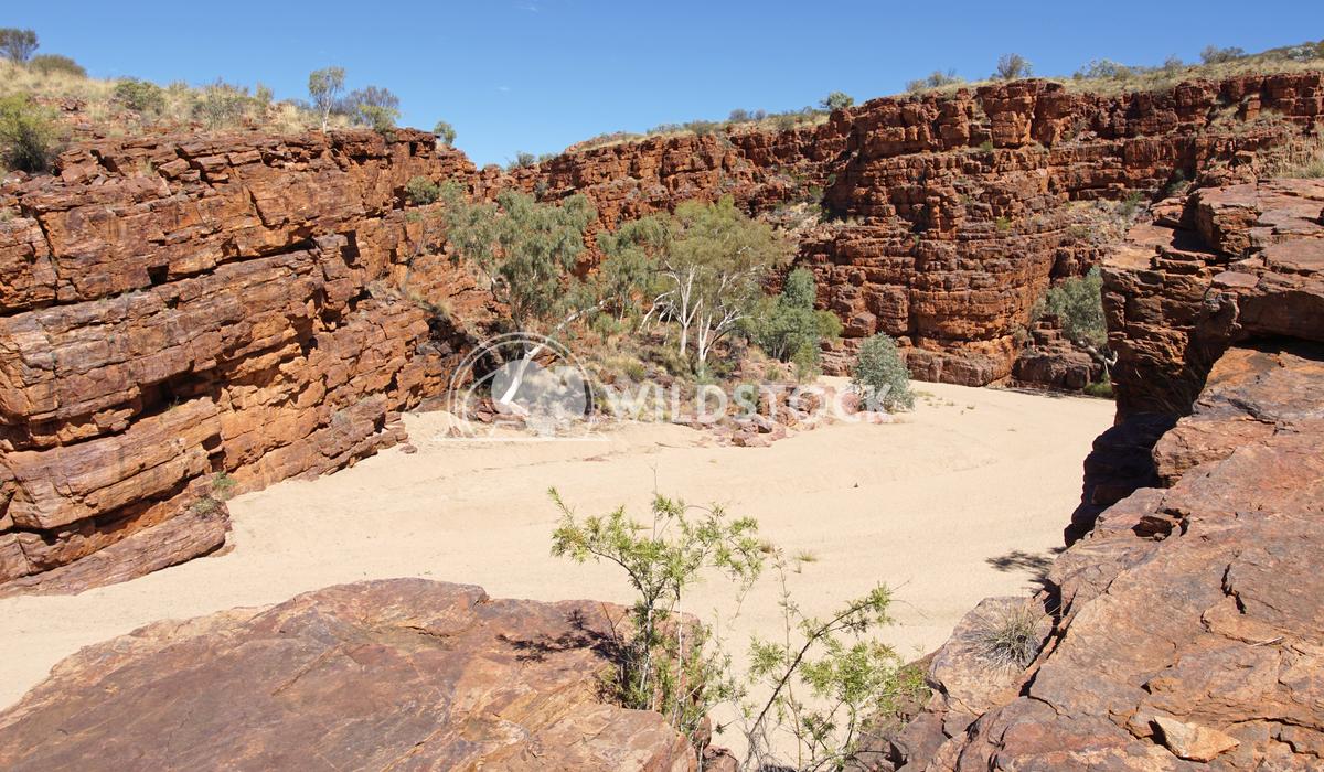 East MacDonnell Ranges, Australia 12 Alexander Ludwig East MacDonnell Ranges, Northern Territory, Australia