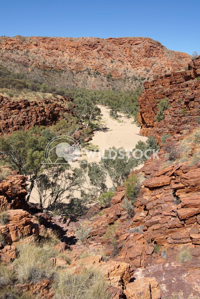 East MacDonnell Ranges, Australia 11 Alexander Ludwig East MacDonnell Ranges, Northern Territory, Australia