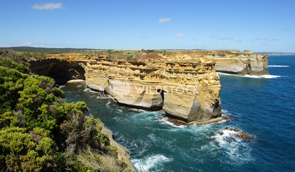 Loch Ard Gorge, Great Ocean Road, Australia 8 Alexander Ludwig Loch Ard Gorge, highlight along the Great Ocean Road, Vic