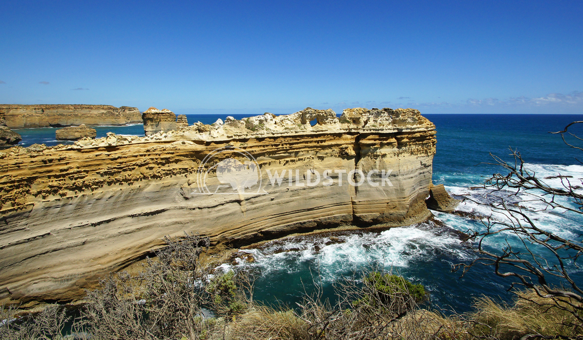 Loch Ard Gorge, Great Ocean Road, Australia 5 Alexander Ludwig Loch Ard Gorge, highlight along the Great Ocean Road, Vic