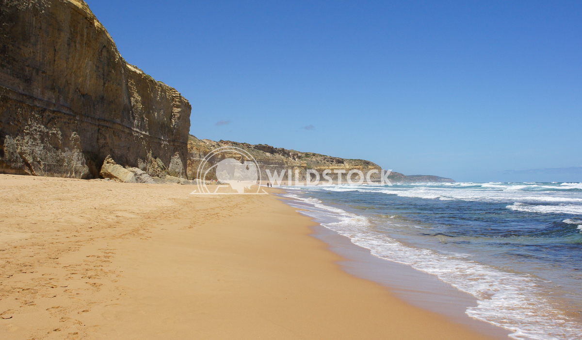 Twelve Apostles, Great Ocean Road, Victoria, Australia 8 Alexander Ludwig Twelve Apostles, highlight along the Great Oce