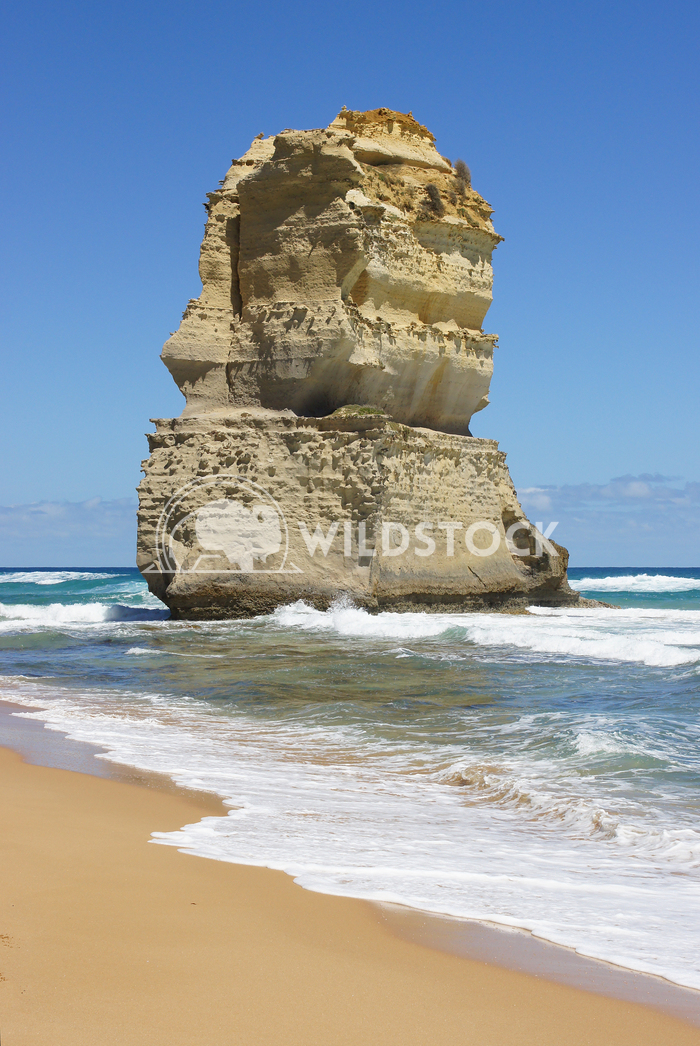 Twelve Apostles, Great Ocean Road, Victoria, Australia 10 Alexander Ludwig Twelve Apostles, highlight along the Great Oc
