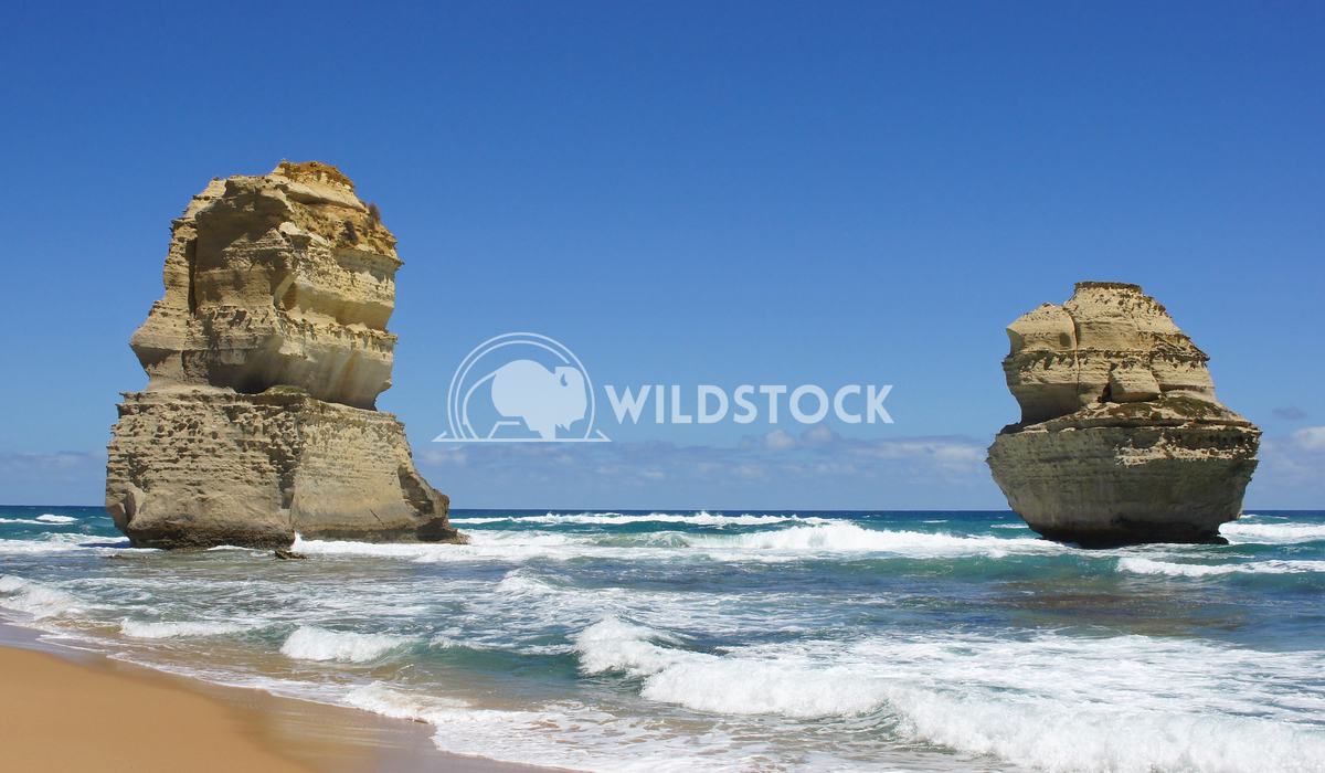 Twelve Apostles, Great Ocean Road, Victoria, Australia 13 Alexander Ludwig Twelve Apostles, highlight along the Great Oc