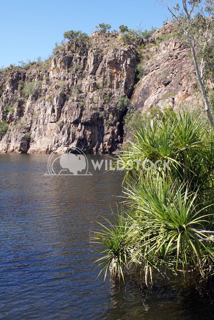 Nitmiluk National Park, Australia 13 Alexander Ludwig Landscape of the Nitmiluk National Park, Australia