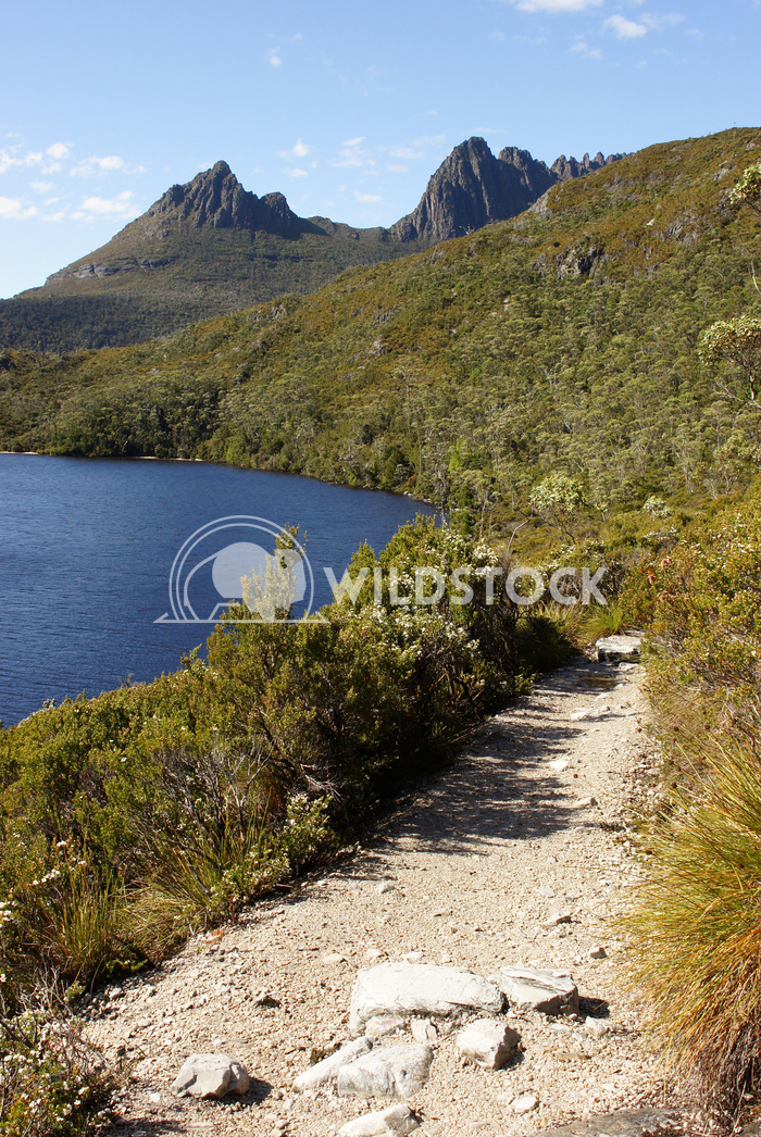 Cradle Mountain National Park, Tasmania, Australia 5 Alexander Ludwig Cradle Mountain National Park, Tasmania, Australia