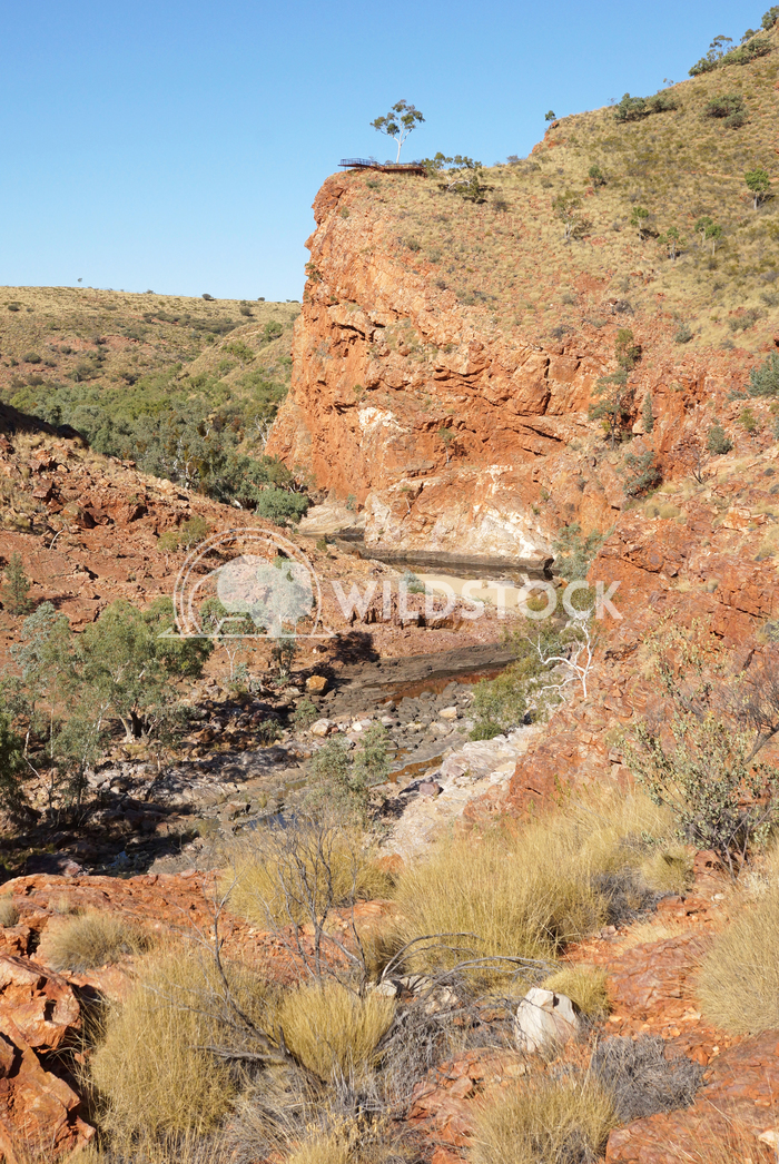 West MacDonnell National Park, Australia 6 Alexander Ludwig West MacDonnell National Park, Northern Territory, Australia