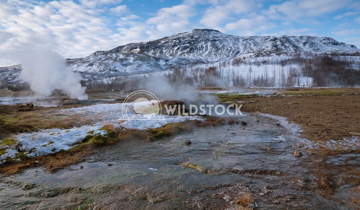 Haukadalur, Iceland, Europe 3 Alexander Ludwig Geothermal area Haukadalur, Iceland, Europe