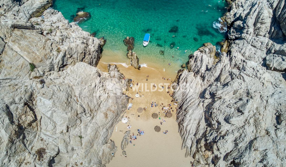 Lovers Beach, Cabo San Lucas,MX Robert Robert Lovers Beach of Cabo San Lucas, Baja california