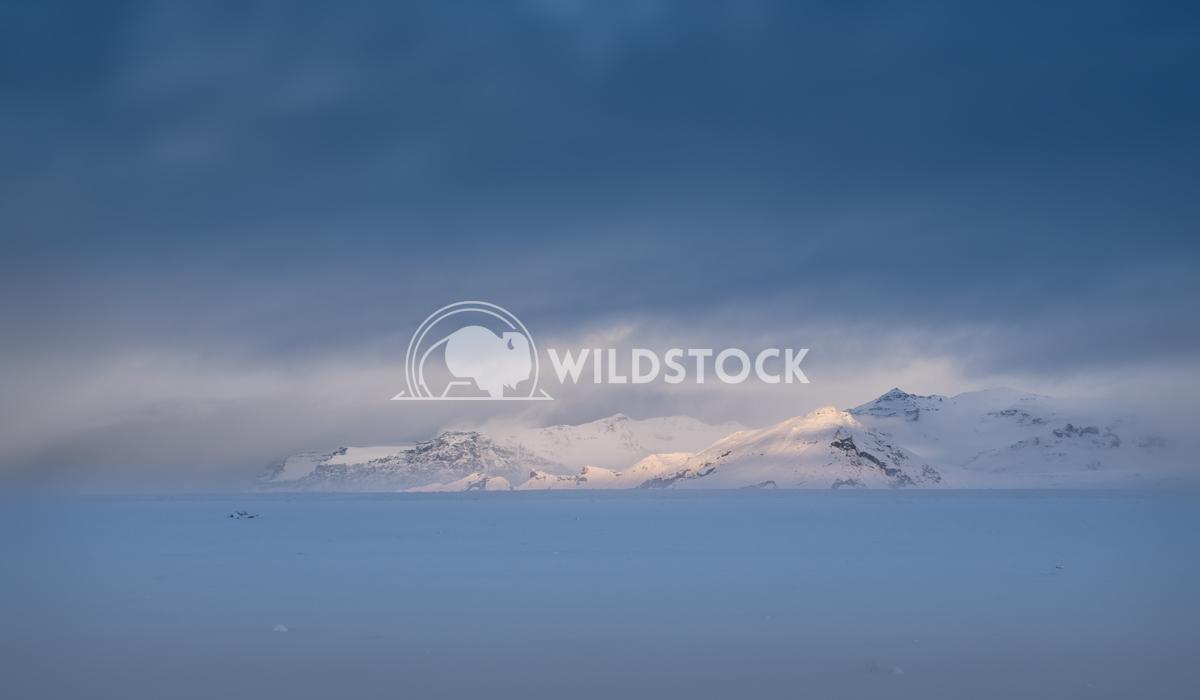 Winter in Iceland, Europe 17 Alexander Ludwig Winter, Iceland, Europe