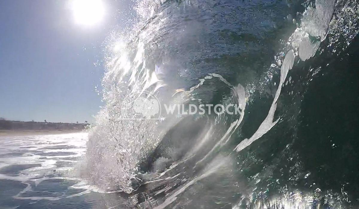 Wave 2 cushman gillen