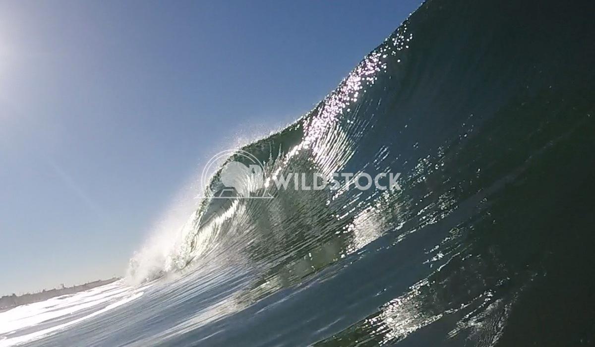Wave 3 cushman gillen