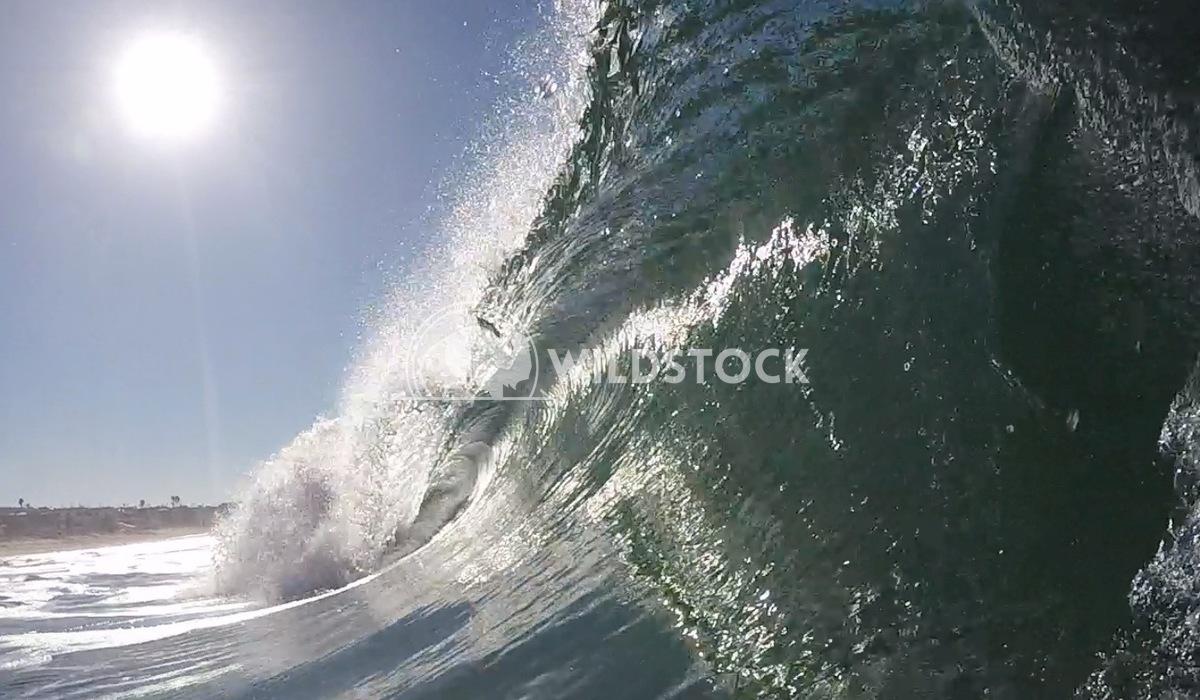 Wave 4 cushman gillen
